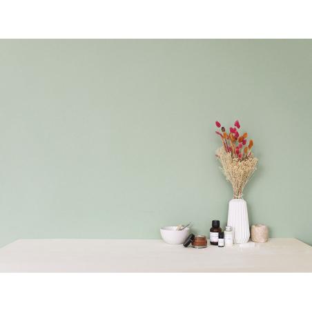 Acheter Huile essentielle de romarin à camphre BIO - 5 ml - 2,39€ en ligne sur La Petite Epicerie - Loisirs créatifs