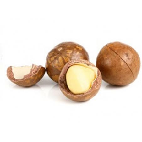 Acheter Huile de Macadamia BIO - AB - 50 ml - 4,79€ en ligne sur La Petite Epicerie - 100% Loisirs créatifs