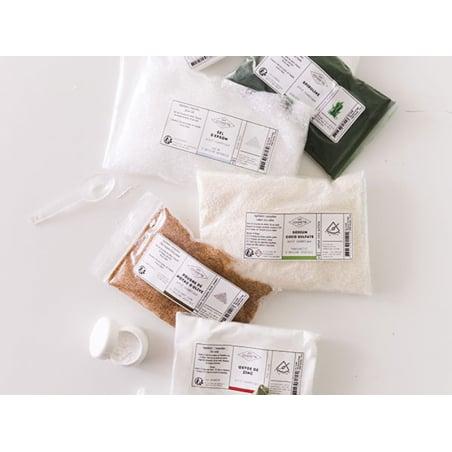 Acheter Acide citrique - 50 g - 1,09€ en ligne sur La Petite Epicerie - 100% Loisirs créatifs