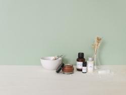 Acheter Pot vide simple paroi blanc - 200 ml - 2,39€ en ligne sur La Petite Epicerie - Loisirs créatifs