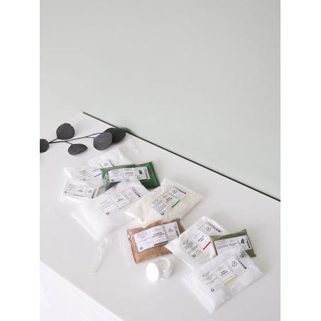 Acheter Acide stéarique - 10 g - 1,29€ en ligne sur La Petite Epicerie - 100% Loisirs créatifs