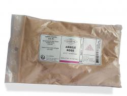 Acheter Argile rose - 100 g - 1,79€ en ligne sur La Petite Epicerie - 100% Loisirs créatifs