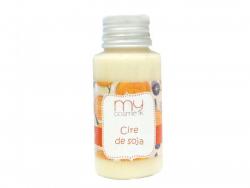 Acheter Cire de soja - 50 g - 2,19€ en ligne sur La Petite Epicerie - Loisirs créatifs
