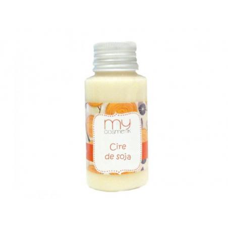 Acheter Cire de soja - 50 g - 2,19€ en ligne sur La Petite Epicerie - 100% Loisirs créatifs
