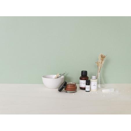 Acheter Moule à savon en plastique - 1,99€ en ligne sur La Petite Epicerie - Loisirs créatifs