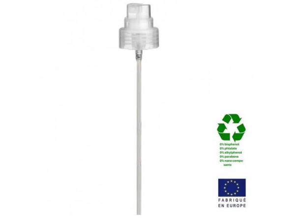 Acheter Pompe pour flacon - 1,29€ en ligne sur La Petite Epicerie - Loisirs créatifs
