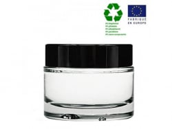 Acheter Pot verre 50 ml - 1,89€ en ligne sur La Petite Epicerie - 100% Loisirs créatifs