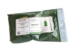 Acheter Spiruline 50g - 2,89€ en ligne sur La Petite Epicerie - 100% Loisirs créatifs