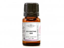 Acheter Coenzyme Q10 - 5 ml - 2,89€ en ligne sur La Petite Epicerie - 100% Loisirs créatifs
