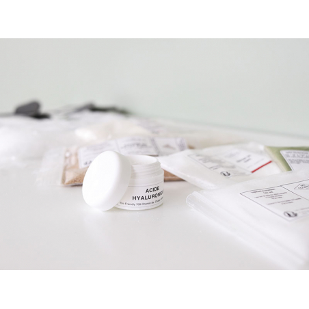 Acheter Sel d'Epsom - 200 g - 1,29€ en ligne sur La Petite Epicerie - 100% Loisirs créatifs