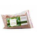 Poudre de noyau d'olive - 50 g