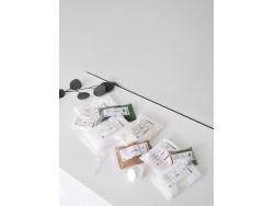 Acheter Oxyde de zinc - 50 g - 1,99€ en ligne sur La Petite Epicerie - 100% Loisirs créatifs