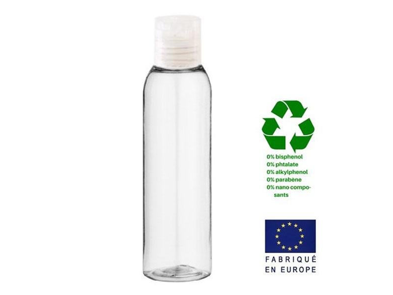Acheter Flacon vide 100 ml avec capsule service - 1,19€ en ligne sur La Petite Epicerie - Loisirs créatifs