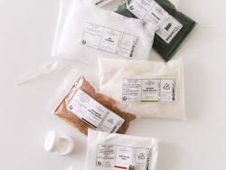 Acheter Bicarbonate de soude - 100 g - 1,19€ en ligne sur La Petite Epicerie - Loisirs créatifs