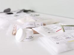 Acheter Acide hyaluronique - 1 g - 3,19€ en ligne sur La Petite Epicerie - 100% Loisirs créatifs