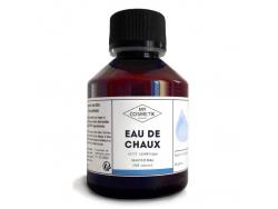 Acheter Eau de chaux - 250 ml - 3,59€ en ligne sur La Petite Epicerie - Loisirs créatifs