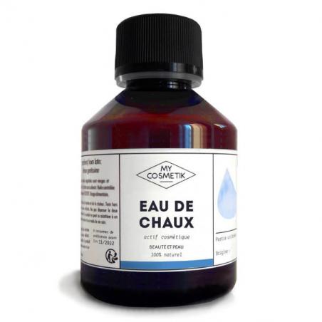 Acheter Eau de chaux - 250 ml - 3,59€ en ligne sur La Petite Epicerie - 100% Loisirs créatifs