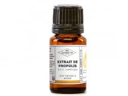 Acheter Extrait de propolis - 10 ml - 3,99€ en ligne sur La Petite Epicerie - 100% Loisirs créatifs