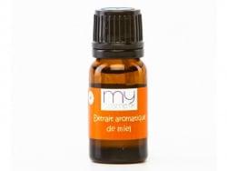 Acheter Extrait aromatique de Miel - 10 ml - 2,69€ en ligne sur La Petite Epicerie - 100% Loisirs créatifs