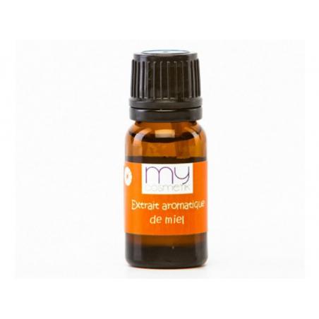 Acheter Extrait aromatique de Miel - 10 ml - 2,69€ en ligne sur La Petite Epicerie - Loisirs créatifs