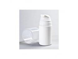 Acheter Flacon Airless 15 ml - 1,89€ en ligne sur La Petite Epicerie - 100% Loisirs créatifs