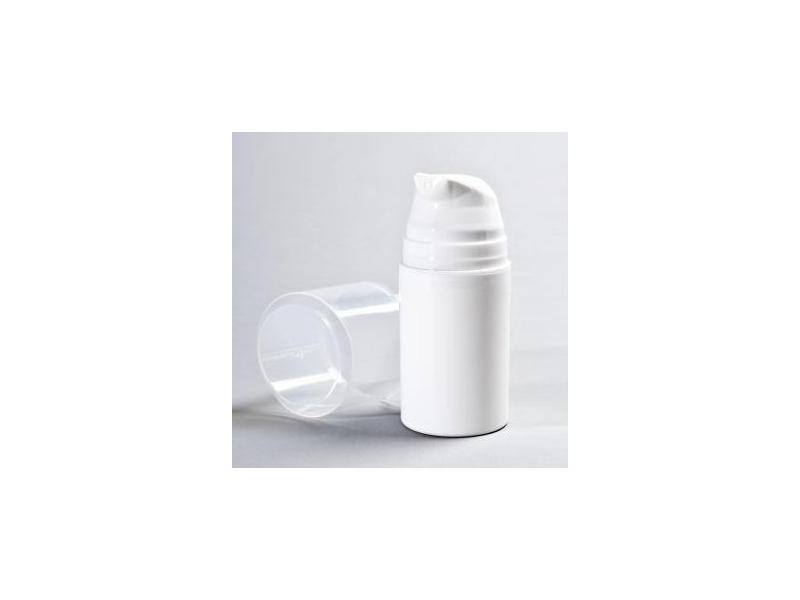 Acheter Flacon Airless 15 ml - 2,19€ en ligne sur La Petite Epicerie - Loisirs créatifs