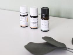 Acheter Cétiol - 5 ml - 1,69€ en ligne sur La Petite Epicerie - Loisirs créatifs