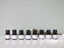 Acheter Macérât huileux d'Arnica BIO - AB - 50 ml - 3,19€ en ligne sur La Petite Epicerie - 100% Loisirs créatifs