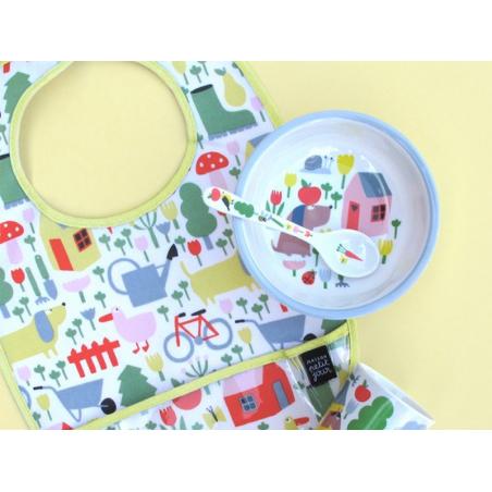 Acheter Petit mug pour bébé - la campagne - 5,29€ en ligne sur La Petite Epicerie - 100% Loisirs créatifs