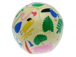 Acheter Balle souple la jungle - 5,49€ en ligne sur La Petite Epicerie - Loisirs créatifs