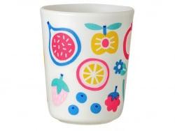 Acheter Timbale / gobelet pour bébé - tutti frutti - 4,99€ en ligne sur La Petite Epicerie - 100% Loisirs créatifs
