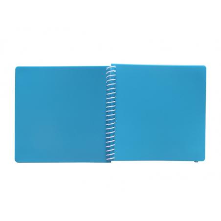 Acheter Cahier pour autocollant / Sticker book Espace - 12,49€ en ligne sur La Petite Epicerie - 100% Loisirs créatifs