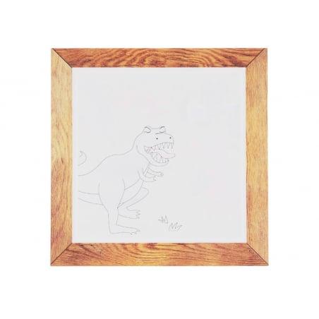Acheter Coffret peinture magique à l'eau pour bébé - les dinosaures - 9,99€ en ligne sur La Petite Epicerie - Loisirs créatifs