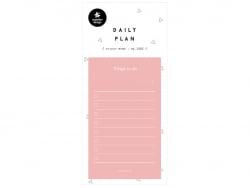 Acheter Bloc note liste - 3,09€ en ligne sur La Petite Epicerie - Loisirs créatifs