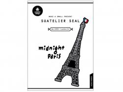 Acheter Ecusson Tour Eiffel - 5,49€ en ligne sur La Petite Epicerie - 100% Loisirs créatifs