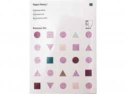 Acheter Bloc de papier A4 - Thème princesse - 11,79€ en ligne sur La Petite Epicerie - Loisirs créatifs