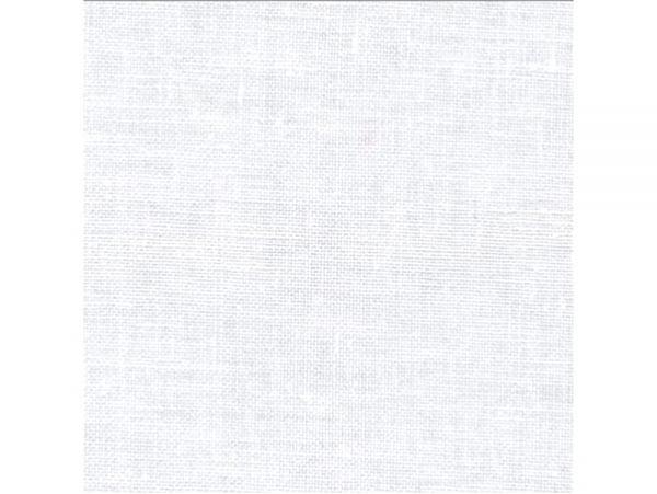 Acheter Toile coton/lin à broder 16 x 16 cm - Blanc - 0,79€ en ligne sur La Petite Epicerie - 100% Loisirs créatifs