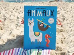 Acheter Livre géant Animaux – autour du monde - Ingela P Arrhenius - 25,00€ en ligne sur La Petite Epicerie - 100% Loisirs c...