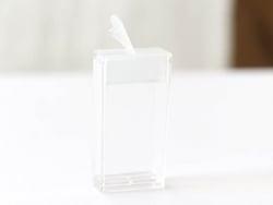 Acheter Grande boîte Tic Tac - 0,89€ en ligne sur La Petite Epicerie - Loisirs créatifs