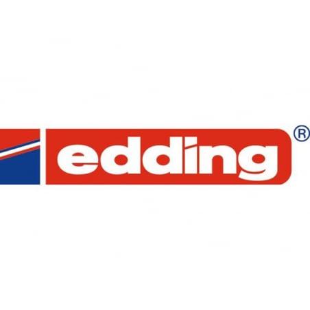 Acheter Set de 3 feutres fin de précision pour lettering - Edding - 10,69€ en ligne sur La Petite Epicerie - Loisirs créatifs