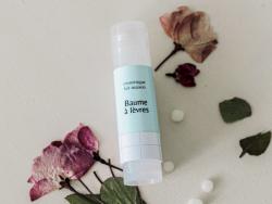 Acheter Kit cosmétique : baume à lèvres - 16,99€ en ligne sur La Petite Epicerie - Loisirs créatifs