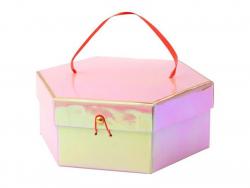 Acheter Calendrier de l'Avent - Bracelet à breloques - Meri Meri - 26,19€ en ligne sur La Petite Epicerie - 100% Loisirs cré...