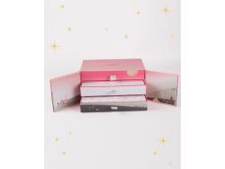 Acheter Calendrier de l'Avent Phildar - 44,99€ en ligne sur La Petite Epicerie - 100% Loisirs créatifs