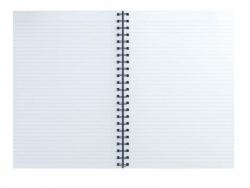 Acheter Carnet à spirales A5 - Jungle - 3,39€ en ligne sur La Petite Epicerie - 100% Loisirs créatifs