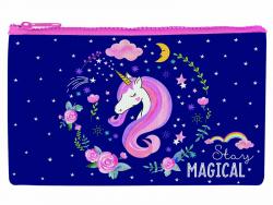 Acheter Trousse - Licorne - Legami - 6,79€ en ligne sur La Petite Epicerie - Loisirs créatifs