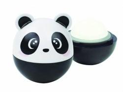 Acheter Baume à Lèvres Panda - Magic Kiss - 5,69€ en ligne sur La Petite Epicerie - 100% Loisirs créatifs