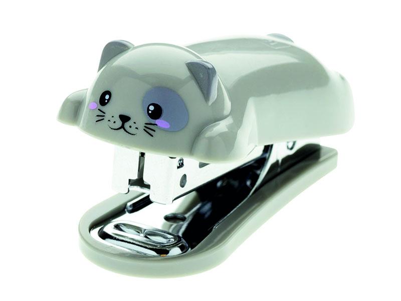 Acheter Mini agrafeuse Chat - 5,69€ en ligne sur La Petite Epicerie - 100% Loisirs créatifs