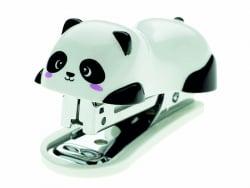 Acheter Mini agrafeuse Panda - 5,69€ en ligne sur La Petite Epicerie - 100% Loisirs créatifs