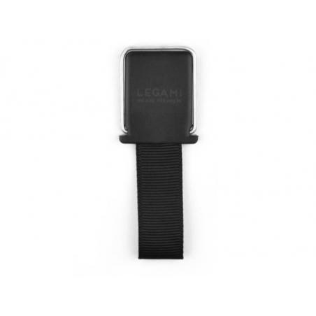 Acheter Support pour téléphone portable - Legami - 4,49€ en ligne sur La Petite Epicerie - 100% Loisirs créatifs
