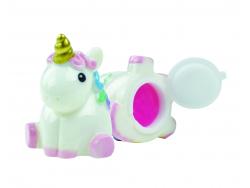 Acheter Gloss brillant licorne - Legami - 2,19€ en ligne sur La Petite Epicerie - Loisirs créatifs